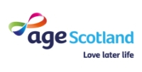 Age Scotland - love later life